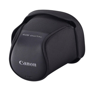 Photo of Canon EH19L Case Camera Case