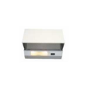 Photo of BOSCH DHE635BGB D ONLY Cooker Hood