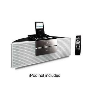 Photo of Philips DCM230 iPod Dock