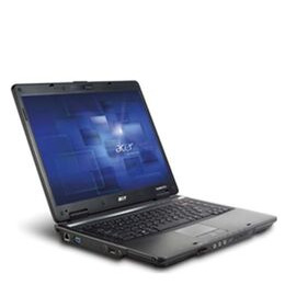 Acer TravelMate 5520-6A1G08Mi Reviews