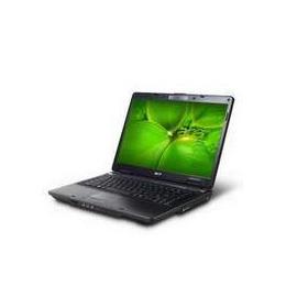Acer Extensa 5620Z T2310 Reviews