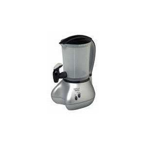 Photo of KWOOD APPS CL428 FROTHIE Kitchen Appliance