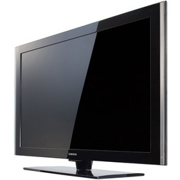Samsung LE46F86BDX Reviews