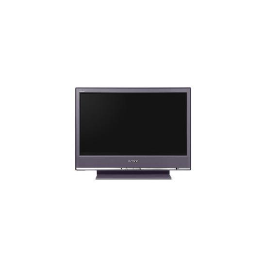 Sony KDL20S3040