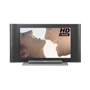 Photo of Hitachi 26LD6600  Television