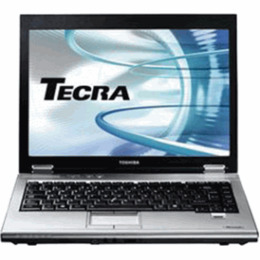 Toshiba Tecra M9-15T Reviews