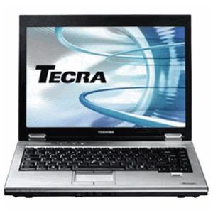 Photo of Toshiba Tecra M9-15T Laptop