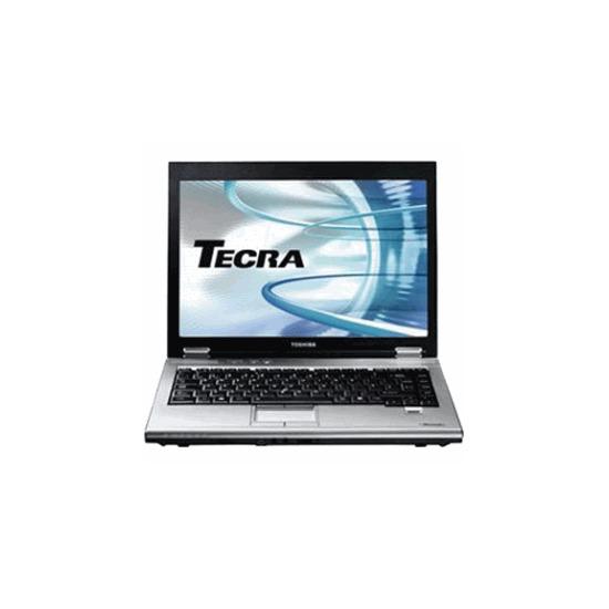 Toshiba Tecra M9-15T