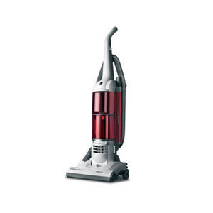 Photo of Electrolux Z2950 Vacuum Cleaner
