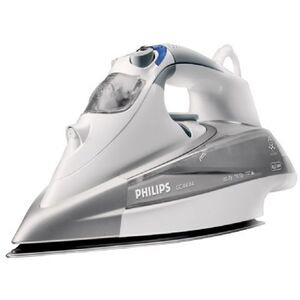 Photo of Philips GC4444 Iron