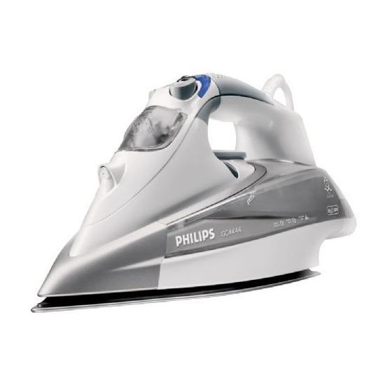 Philips GC4444