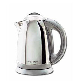 Morphy Richards 43077 Reviews