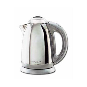 Photo of Morphy Richards 43077 Kettle