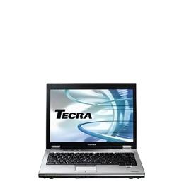 Toshiba Tecra M9-14F Reviews