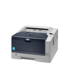 Kyocera Mita FS-1320D