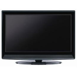 "Emotion 18.5"" LCD TV Reviews"