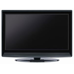 "Photo of Emotion 18.5"" LCD TV Television"