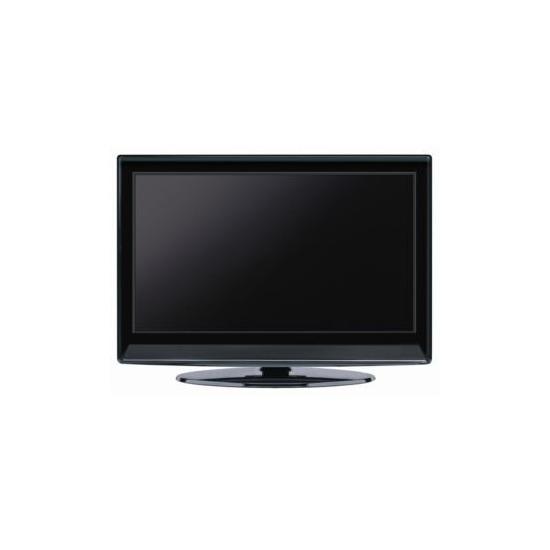 "Emotion 18.5"" LCD TV"
