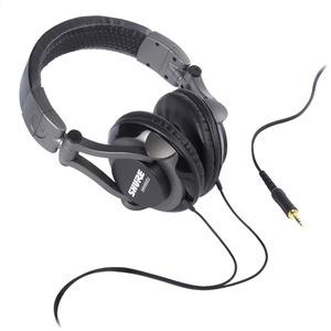 Photo of Shure SRH550DJ Headphone