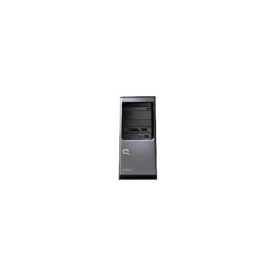 HP Compaq SG3-250UK