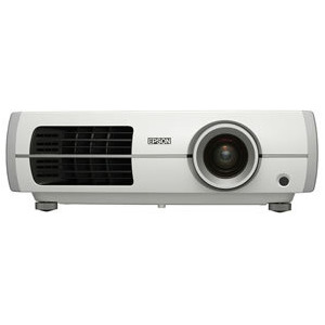 Photo of Epson EH-TW3600 Projector