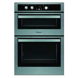 Hotpoint DE89X Reviews