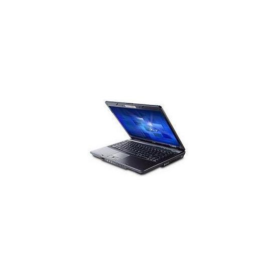 Acer TravelMate 5520-402G16Mi