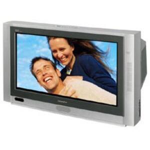 Photo of Daewoo DUA3291GB Television