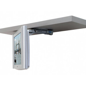 Photo of B-Tech BT7525 TV Stands and Mount