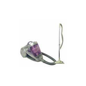 Photo of Morphy Richards 71060PER 1800LIL Vacuum Cleaner