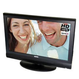 Kishu LCD32HD3 Reviews