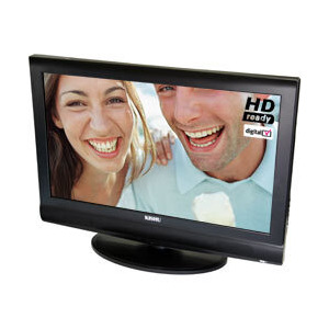 Photo of Kishu LCD32HD3 Television