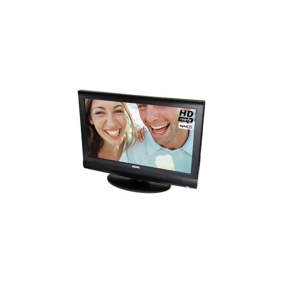 Kishu LCD32HD3