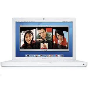 Photo of Apple MB061B/B Laptop