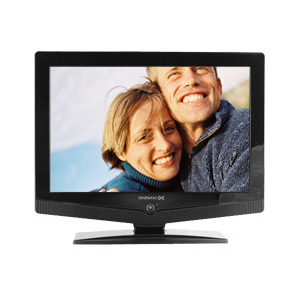 Photo of Daewoo DSL22V1WCD Television