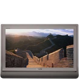 Sony KDL-20B4050 Reviews