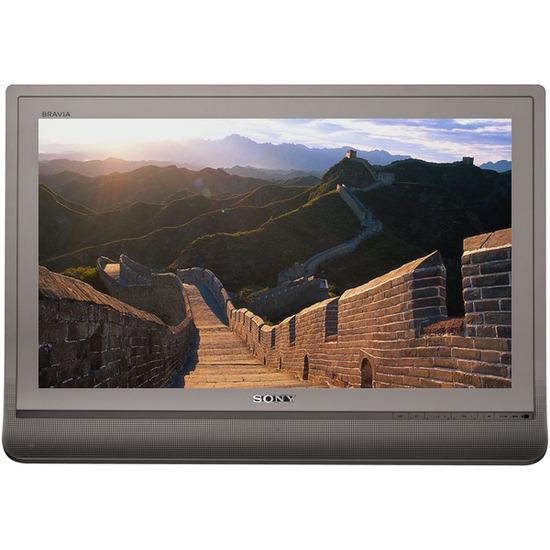 Sony KDL-20B4050