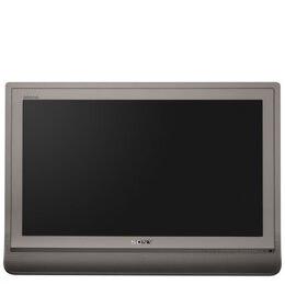 Sony KDL-23B4050 Reviews