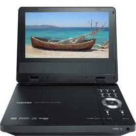 Toshiba SDP71 Reviews