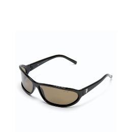Womens sunglasses Reviews
