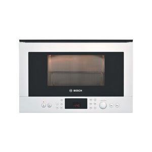 Photo of Bosch HMT85M620B Microwave