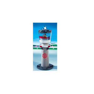 Photo of Playmobil Airport Tower Toy