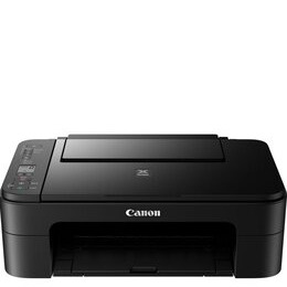 Canon PIXMA TS3150 All-in-One Wireless Inkjet Printer Reviews