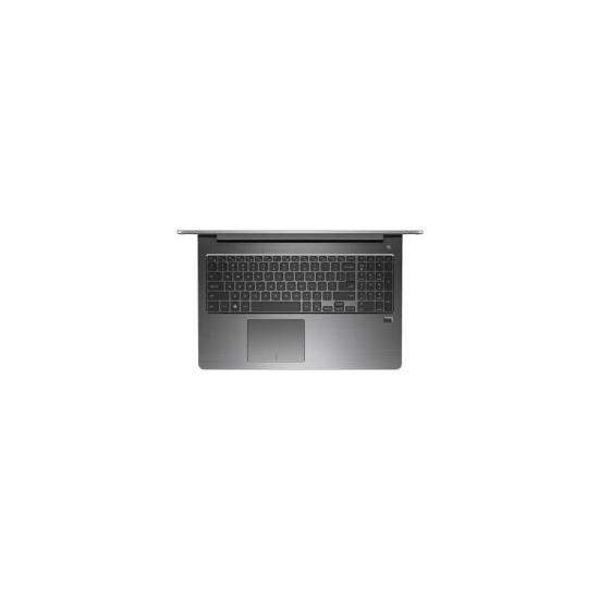 Dell Vostro 5568 Intel Core i3-6006U 8GB 256GB SSD 15.6 FHD Windows 10 Pro Laptop