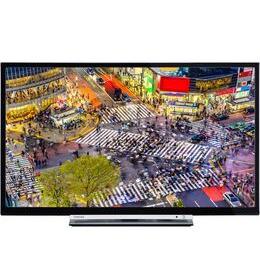 Toshiba 24D3753DB Reviews