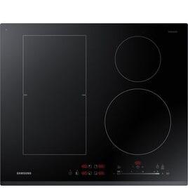 Samsung NZ64K5747BK/EU Electric Induction Hob - Black Reviews