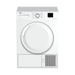 Beko DTBP7001W Reviews