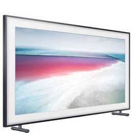 Samsung UE43LS003 Reviews