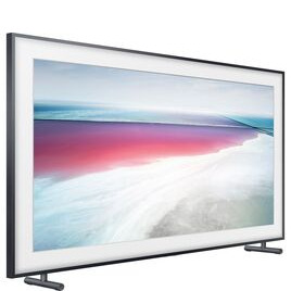 Samsung UE43LS003 Reviews