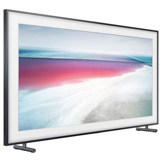 Samsung UE43LS003